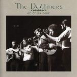 The Dubliners ‎– At Their Best