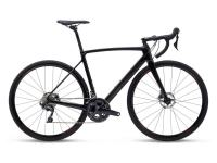 POLYGON STRATOS S8 CARBON DISC ULTEGRA - 2020 -  SNIŽEN 20%