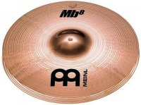 MEINL MB8-14MH-B MEDIUM HIHAT - AKCIJA!!!