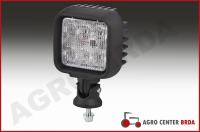 LED Radna Lampa 6 LED