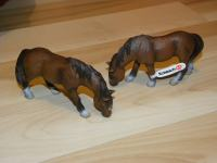 SCHLEICH 13299 - RIDING PONY