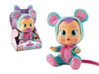 Barbie dating ken lutka