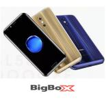 DOOGEE BL 5000, OUTLET, !!!Novi!!! - KUPI NA RATE www.bigbox.tech