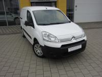 Citroën Berlingo 1,6 HDi