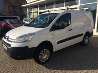 CITROEN Berlingo 21 L2 CLUB 1.6 HDI 90 4X4 SERVISNA KNJIGA,1GOD.GARAN.
