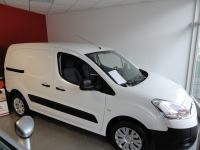 Citroen Berlingo Tradi L1