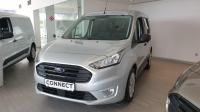 FORD CONNECT MCA KOMBI N1 220 SWB 1.5 TDCi-LEASING RATA 1.350,00KN 10%