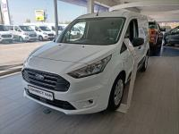 FORD CONNECT MCA VAN  220 SWB 1.5 TDCi - LEASING RATA 1.444 KN BEZ UČE
