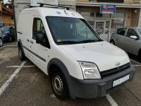 FORD CONNECT TRANSIT  1.8 TDDI    **1. VLASNIK**     *98 000KM*