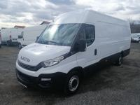 IVECO DAILY 35S160*Hi-Matic*160ks*Klima*Automatik*2017.god.*