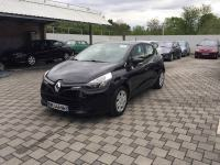 Renault Clio 1.5 dci N1