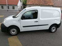 RENAULT KANGOO 1.5 DCI-REGISTR.DO:11mj/2017 - KASKO -JAMSTVO - LEASING