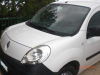 RENAULT KANGOO 15DCI, 2008 GOD, REG DO 4/2015