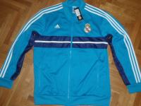 REAL MADRID trenirka vel. L