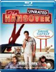 The Hangover (MAMURLUK) Blu ray