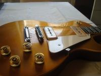 GIBSON LES PAUL 36 god.