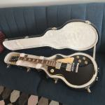 Gibson Les Paul Traditional (Made in USA 2008)
