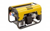 ATLAS COPCO AGREGAT QEP R 8