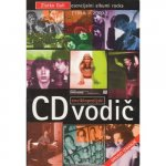 ENCIKLOPEDIJSKI CD VODIČ, Zlatko Gallenciklopedijski cd vodič