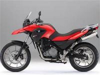 BMW G 650 GS 650 cm3,2012 god.REG.DO 6/2015,SNIŽENO,NOVI MODEL