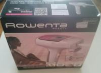 Rowenta perfect pro beauty laserski epilator