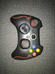 Gamepad Speedlink Torid Wireless