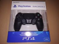 PS4 DualShock  kontroler