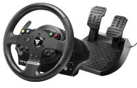 Thrustmaster TMX Force Feedback volan