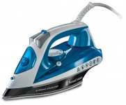 RUSSELL HOBBS glačalo SUPREME STEAM 23971-56