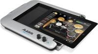 Alesis DM Dock drum modul za iPad