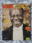 LOUIS • What A Wonderful World ✰ LOUIS ARMSTRONG Trumpet Solos / Duets