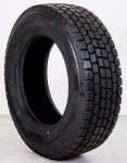 315/60R22,5 LONGMARCH LM326 POGON  315 60 22,5