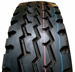 315/80 R22,5 AUFINE GALAXY AF18 ON/OFF VODEĆA GUMA 315 80 22.5