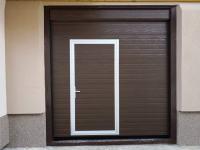 mala vrata oglasi