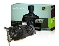 GALAX GeForce GTX 1060 EXOC 6GB