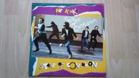 The Kinks ‎– State Of Confusion, orig. 1. UK izdanje (1983.)