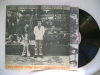 Ian Dury - New Boots and Panties!!!