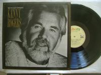 Kenny Rogers - We've Got Tonight