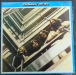 Lp The Beatles 1967-1970