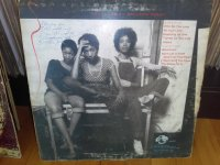 POINTER SISTERS 1XLP, 1XMAXI