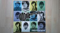 The Monkees ‎– Greatest Hits, orig. 1. UK izdanje (1989.)