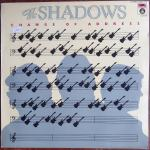 The shadows: Change of address