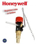 Honeywell Regulator zraka, gorenja za kotlove 3/4""
