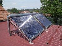 Solarni Kolektori Oglasi Solarni Kolektor Prodaja Njuskalo Hr
