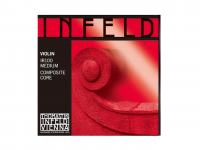 Thomastik INFELD RED IR100