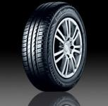 CONTINENTAL CONTIECOCONTACT 3, C175/65R14 82T