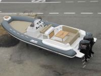 JOKERBOAT CLUBMAN 28 NEW Model 2015