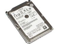 HDD 2.5'' - Hitachi 750GB