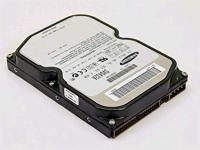 "Samsung Spinpoint SV0432A 4.3GB Internal 5400RPM 3.5"" (SV0432A) HDD"