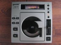 cd player... zamjena